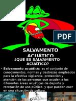 Salvamento e Resgate.pptx