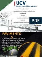 Pavimentos-Valverde Valenzuela Luis