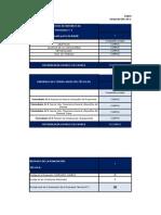 Para Informe de Calif Ejemplo Form v-3,V-4,C-2