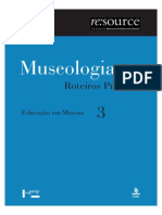 museologia_roteiros_praticos_3_educacao (2).pdf