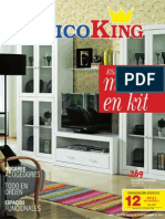 100001547-mueble kit