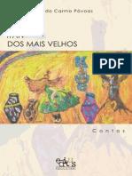 itan_dos_mais_velhos.pdf