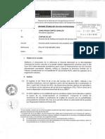 Informelegal 0759 2014 Servir Gpgsc
