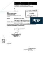 Informelegal 0066 2012 Servir Oaj