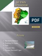 lugaresturisticosdelaprovinciasdelecuador-120503125728-phpapp02.pdf