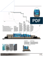 Delaware County Gateway - Design
