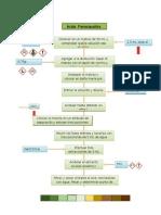 acido-fenoxiacetico (1)