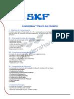 Ferramentas SKF