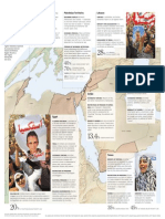 20110206 middle-east-map