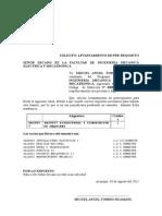 SOLICIT LEVANTAMIENTO DE PRE REQUISITO GABRIELA.docx
