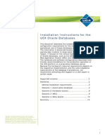 AA Oracle DB WP en Downloaded 20100218