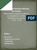 Metodo Condorcet