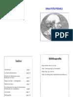Eratostenes Matemático (1)