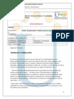 Laboratorio Regresion y Correlación Lineal en Excel.docx