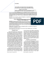 gomez_lopes_Cabra 2015.pdf