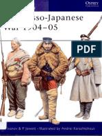 Osprey Men-at-Arms 069 - Greek and Persian Wars 500-323BC