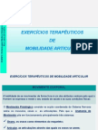 Exercícios Terapêuticos.pdf