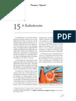 Radiodermite.pdf