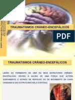 Traumatismos Crânio-Encefálicos.pdf