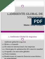 AMBIENTE GLOBAL DE NEGOCIOS 1.ppt