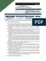 12-0904-02-346223-2-2_DB_20121217111754_FORMULARIOS_PA_LLENAR