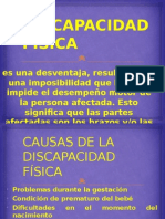 DISCAPACIDAD FÍSICA lili.pptx