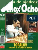 73054331-Ocho-x-Ocho-183.pdf