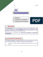 08_conjunciones