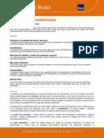 Orange Book 08 07