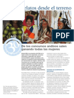 Alpaquita Bolivia