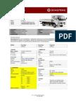 DONGFENG DF-712E.pdf