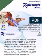Clase BL-7 2010 (PPTminimizer)