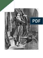Filosofía de la Composición (Poe)