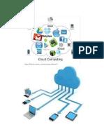 Sistemas operativos en la nuve y CAD