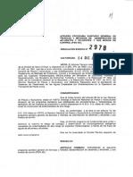 Res.Ex.2978-2013