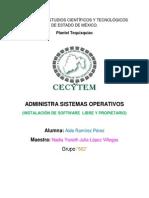 manual de instalacion de softwer3.pdf