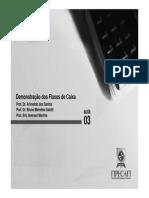 Dfc Aula03