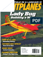 Kitplanes November2015