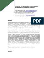 LASCERTIFICACIONESNOSONGARANTADECALIDADACADMICAENPROGRAMASDEEDUCACINSUPERIORADISTANCIA