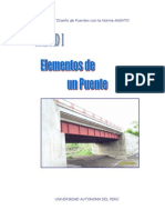 Monografia PuenteADCS