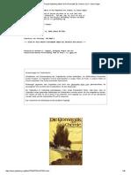 Die Romantik der Chemie by Oskar Nagel.pdf