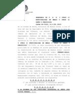 fketxt.pdf
