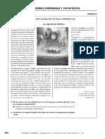 Oraciones coordinadas y yuxtapuestas.pdf