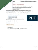 netbeans-7.2-java