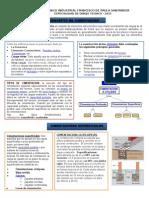 MODELO DE ABSTRAC O RESUMEN.docx