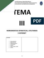 Tema3 v2.pdf