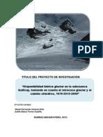 3erColonia_Torres.pdf