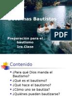el_bautismo_parte_1.0.pptx