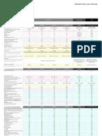 Planos-NovaPlataforma.pdf