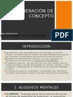 1. Generación de conceptos.pptx